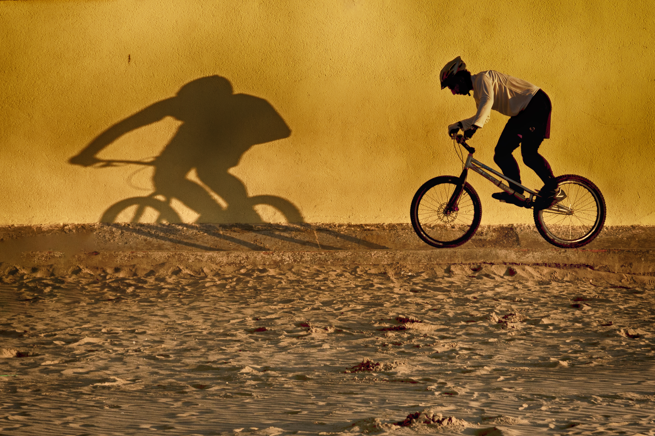 biker di fabio_sartori