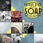 S.O.A.P. (Sum of All Parts)