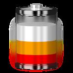 Battery Indicator Pro v2.6.0