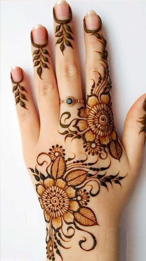 Download 300 Desain Henna Cantik Free For Android Download 300 Desain Henna Cantik Apk Latest Version Apktume Com