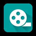 WatchIt Movie List icon