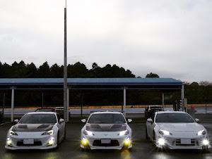 86  GT-Limitedのカスタム事例画像 GOOPY【ご〜ぴ〜】さんの2018年10月17日22:06の投稿