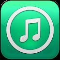 Music Player Pro - Audio mp3 icon