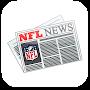 Latest NFL News