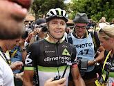 La première étape du Tour de Valence vient de se terminer !