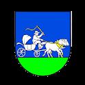 Svinica icon