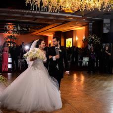 Wedding photographer Anakaren Villarreal (AnakarenVillarr). Photo of 10.06.2016