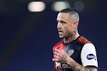 Onderhandelingen tussen Inter en Cagliari over Nainggolan lopen vast, Turkse ploeg komt met mooi aanbod