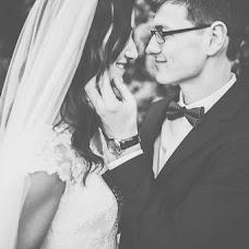 Wedding photographer Olya Andreyanova (Ol888). Photo of 20.06.2015