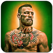 Conor McGregor Wallpaper HD Fans