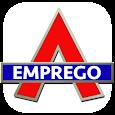 AEmprego - Oportunidade Online apk