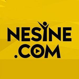 Nesine.com Android App