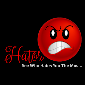 HATOR – The Ultimate Free Hate Calculator