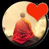 com.ilyastepanov1.Donation_Concentration_Meditation