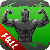 Fitness Trainer FULL version