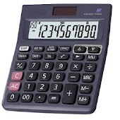 TaxPlus Calculator