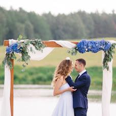 Wedding photographer Ignat May (imay). Photo of 25.05.2018