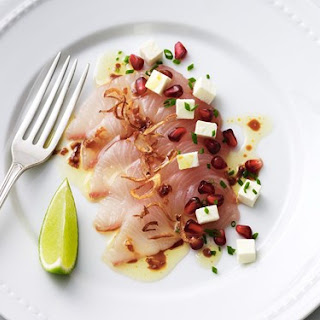 Pickled Ginger Fish Recipes