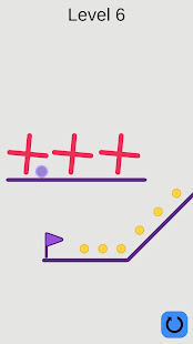 Download Spin It! For PC Windows and Mac apk screenshot 1