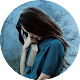 Download Viu Shayari - Sad Hindi Shayari For PC Windows and Mac