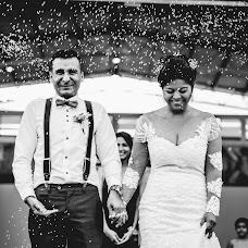 Wedding photographer Luis Castillo (LuisCastillo). Photo of 11.07.2018