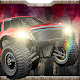 Download Monster Car Racing Climbing for PC