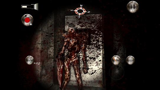 Garden of Fear – Maze of Death Mod Apk (Unlimited Health) 7
