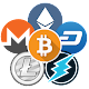 Crypto Price for PC-Windows 7,8,10 and Mac