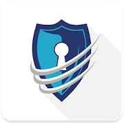 SurfEasy VPN: Прокси Cервер
