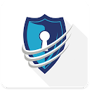 SurfEasy Secure Android VPN mobile app icon