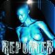Reporter v1.0