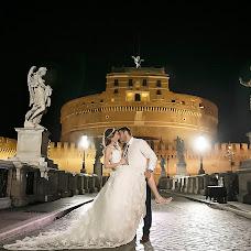 Wedding photographer Mariana Nicolaiescu (1000words). Photo of 31.07.2018