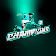 CHAMPIONS: The Football Game Download for PC Windows 10/8/7