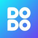 DODO - Live Video Chat icon