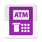 ATM Finder - Find Cash Nearby Apk