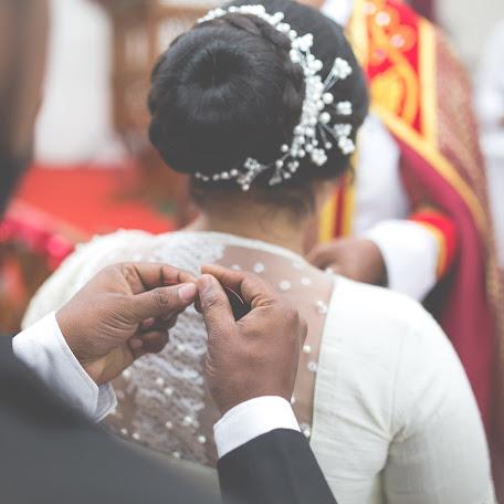 Wedding photographer Sujith Kumar (incognitoframes). Photo of 22.02.2018