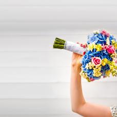 Wedding photographer Marius Marcoci (mariusmarcoci). Photo of 18.06.2018