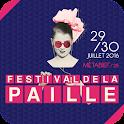Festival de la Paille icon