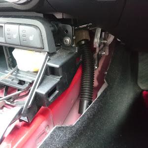 ロードスター ND5RC RS A3E '17のカスタム事例画像 Yūkiさんの2019年08月18日17:27の投稿