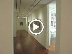 Video: The Museum of Photography, Seoul Installation Xavier Lucchesi, Olivier Perrot et Martal Verdier