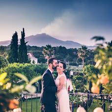 Wedding photographer Dino Sidoti (dinosidoti). Photo of 03.07.2018