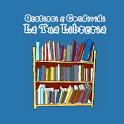 Libreria Digitale icon