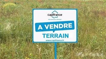 terrain à Reyrieux (01)