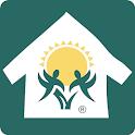 TFI Foster Family Portal icon