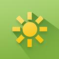 Wetter.de – Wetter, Regenradar und Wetterprofile download