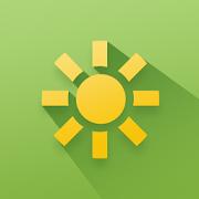 Wetter.de – Wetter, Regenradar und Wetterprofile