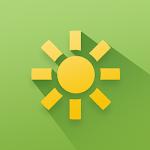 Wetter.de – Wetter, Regenradar und Wetterprofile 4.3.2