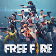 Free Fire Wallpapers 4K & Full HD Offline