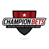 Champion Bets: Sport & Racing
