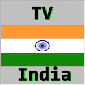 India TV Channels Info icon